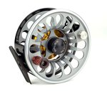 Bauer Fly Reels 3