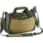 Beretta Retriever Small Cartridge Bag