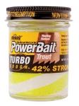 Berkley Powerbait Fear Of The Dark Trout Bait