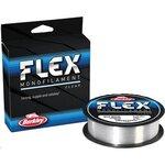 Berkley Flex Mono