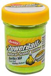 Berkley Powerbait Glitter Natural Scent Trout Bait