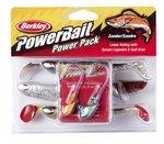 Berkley Powerbait Linear Kit
