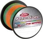 Berkley Pro Spec Braid 1800m Bulk Spool