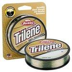 Berkley Trilene Fluorocarbon 50m Spool Clear