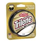 Berkley Trilene Fluorocarbon Clear