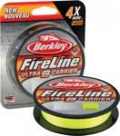 Berkley Ultra 8 Fireline