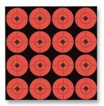 Birchwood Casey Target Spots 160 X 1.5