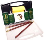 Bisley Presentation Cleaning Kit