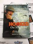 Book Preloved - Hooked on Scotland - Paul Young - Used