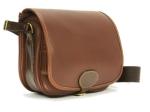 Brady Glen Pocket Front Cartridge Bag