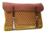 Brady Woodland Game Bag