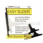 Breakaway Easy Slider Boom *BY0042*