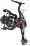 Browning Coarse Reels 8
