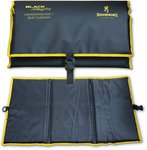 Browning Black Magic Unhooking Mat Cushion