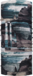 Buff Harq Stone Blue Coolnet UV+ Buff