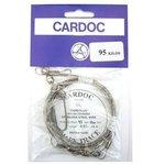 Cardoc Shark Tace 95kg
