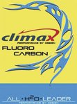 Climax Flourocarbon Tapered Leaders
