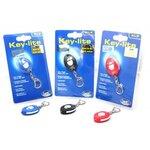 CluLite Key-Lite LED Keyring Light