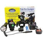 CluLite Trio Pro Gunlight Pack