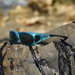 Cocoons Mini Slim MS Sunglasses