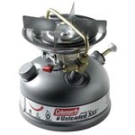 Coleman Sporster Stove