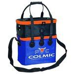 Colmic Luggage 6