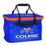 Colmic Coarse Luggage 5