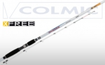 Colmic Boat Rods 1