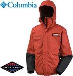 Columbia American Angler Jacket