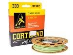 Cortland 333 Classic Sink Tip Flyline