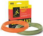 Cortland 444 Classic Modern Trout Floating Fly Lines