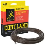Cortland 444 Classic Type 3 Sinking Fly Lines