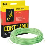 Cortland 444 SL Classic Floating Fly Lines