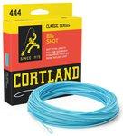 Cortland Big Shot Sky Blue Floating Fly Lines