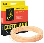 Cortland Classic 444 Floating Fly Lines