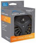 Cortland Fly Reels 5