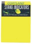 Strike Indicators 105