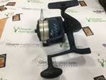 Crane Preloved - Beach 700 Surf Reel - Used