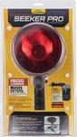 Cyclops Seeker Pro - 1500 Lumen Spotlight