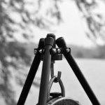 Cygnet Euro Sniper Weigh Tripod