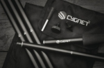 Cygnet Prodding Stick V2