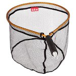 D.A.M. Magno Fly Scoop Net