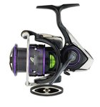 Daiwa 18 Prorex V LT Spinning Reel