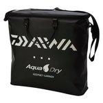 Daiwa Aquadry Keepnet Carrier