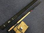 Preloved Daiwa Lexa 15ft #10/11 Salmon Fly Rod (Scotland) - Excellent