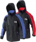 Daiwa Softshell Jacket