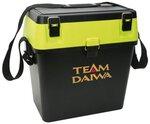 Daiwa Team Daiwa Sea Seat Box
