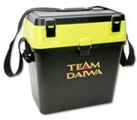 Daiwa Team Daiwa Sea Seat Box