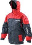 Daiwa Stormbeach Thermal Jacket