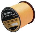 Daiwa Tournament Fluo Mono